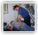 Study Shows Chiropractic More Effective Than Medical Care for Acute Low Back Pain