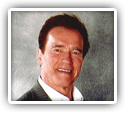 Arnold Schwarzenegger and Lou Ferrigno Note Importance of Chiropractic