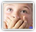 Chiropractic Helps 11 Year Old Boy With Bedwetting - A Case Study