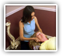 Research Shows Chiropractic as a Cost-Effective, Value-Based Benefit Option