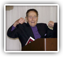 Jack LaLanne, Chiropractor, Nutrition and Fitness Legend, Dies at age 96