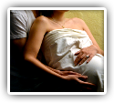 Women with Abnormal Fetal Positions Benefit from Chiropractic