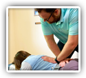 Chiropractic Does Better Than a Multidisciplinary Pain Team for Chronic Spinal Pain