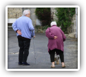 Chiropractic Care Availability Affects Medical Costs in Seniors