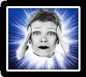 Migraine Headaches Resolved Under Chiropractic Care