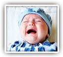 Improvements Following Chiropractic in an Infant with Excessive Crying, Screaming, Feeding Difficulties & Sleep Disturbances