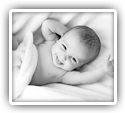 Tummy Time and Head Shape Improved for Infant with Chiropractic Care