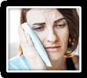Resolution of Chronic Temporomandibular Disorder with Chiropractic