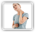 Remission of Fibromyalgia and Resolution of Depression with Chiropractic