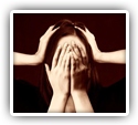 Chronic Headaches and Neck Pain After Whiplash Helped by Chiropractic