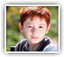 Improvement in Eczema, Allergies, and Insomnia in a Child Following Chiropractic